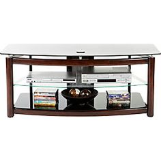 Shop for a Jodie Console at Rooms To Go. Find TV Consoles that ...