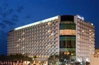 Hilton Dubai Jumeirah, PO Box 2431, Dubai, United Arab Emirates (Click For Current Rate)