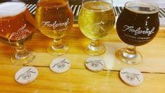 City Winery Brings Wine Country to You - Boston Restaurant News and Events Boston Restaurants, City Winery, Mason Jar Wine Glass, Quartz Countertops, Wine Country, Bring It On, Homes, Events, News
