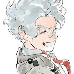 My Hero Academia, Hero 3, Boku No Hero Academy, Game Character, Attack On Titan, Art Inspo, Manhwa, Anime Art, Kawaii