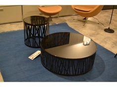 rolf benz on pinterest christian nova and schmidt. Black Bedroom Furniture Sets. Home Design Ideas