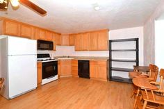 Lower Level Kitchen/Dining For Sale: 6BD 3BA featuring a Lower Level 3BD Apartment! Contact Agent: Dorothy Bell Call/Text 801-493-9090 MLS# 1249942 56 Heron Ct., Saratoga Springs, UT 84045