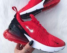 Dettagli su NIKE Air Max 270 Women Scarpe da donna sportivi tempo libero Sneaker Scarpe da running ah6789 mostra il titolo originale