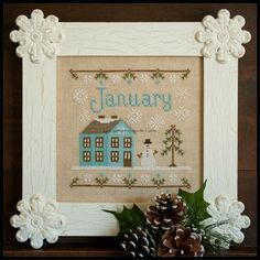 Cottage of the month - January GRI-MAI-JANUARYCOTTAGE