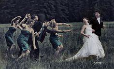 zombie wedding - Buscar con Google