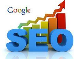 SEO Nedir? Site İçi SEO Optimizasyonu nasıl yapılır