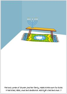 Add with playdough Elisha's bed and stool! Beach Mat, Stool, Outdoor Blanket, Printables, Play, Bed, Stream Bed, Print Templates, Beds