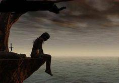 Serotonina, ¿La clave de la depresión?
