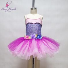 Find More Ballet Information about IN STOCK! Pink ballet tutu for kids, spandex with lace in front ballet tutu, girl stage performance ballet dance costume 16012C,High Quality kids toy electric guitar,China kids pogo Suppliers, Cheap tutu kids from Love to dance on Aliexpress.com