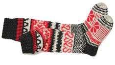 Friendship Bracelets, Knit Crochet, Socks, Knitting, Pattern, Crafts, Crocheting, Crochet, Manualidades