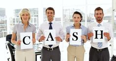 Cash advance loans are finance services which are accessible to you for your monetary crunch. So, you can avail this finance even if you have poor credit score and need quick cash support.  So, you do not have to fax any paperwork for approval this loan amount at time of cash need.