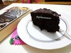 Gülay Cansever Cake, Desserts, Blog, Tailgate Desserts, Deserts, Kuchen, Postres, Blogging, Dessert