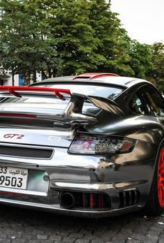 #Car Lover? Visit Us at www.fi-exhaust.com and see what we can do for you!