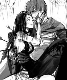 Read from the story Phù Thủy Và Shota by (ROSA) with reads. Manga Anime, Anime Couples Manga, Manga Art, Anime Love Couple, Manga Couple, Couple Art, Anime Witch, Witch Manga, Dark Fantasy
