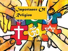 Essay on spirituality in india Essay on Religion in India - Religion in India What is religion. Religion has always played an important role in man's existence. It is hard to define religion. Writing Topics, Essay Topics, Essay Writing, Diversity Poster, Unity In Diversity, India Poster, Religious Tolerance, Short Essay, Religious Studies