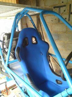 Badland buggy st2 Atv Car, Off Road Buggy, Cactus Jack, Shrek, Go Kart, Bad, Offroad, Cars, Tecnologia