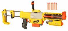 nerf-n-strike-recon-cs-6