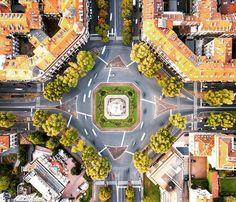 """Mi piace"": 819, commenti: 4 - Places of Turin (@places_of_turin) su Instagram: ""#repost @apushake #Torino #Turin #PlacesOfTurin #travel #italy #city #aroundtheworld #igtravel…"""
