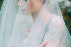 Wedding Photography Ideas : Petra-Veikkola-Wedding-photographer-Finland
