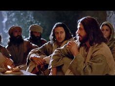 Great video produced by the Church of Jesus Christ of Latter-day Saints. Life Of Jesus Christ, Jesus Lives, Michael Jackson, Mormon Channel, Mormon Messages, Parables Of Jesus, Lds Conference, Kingdom Of Heaven, Free Bible