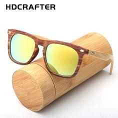 2cd8cb079e4 50 Best Minimal Sunglasses images
