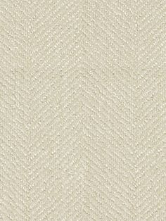 """Robert Allen fabric named """"Orvis""""  - It also comes in a very wide range of other colors.  Very durable and neutral.  It also goes by the name of """"Herringbone  Boucle"""" -  in the books"""