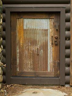 φ.ΠΠΠ..φ : Lands End Development : Rush Lake : Now open the door and go inside : http://www.houzz.com/projects/47359/Rush-Lake