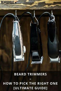 how to beard Grow A Thicker Beard, Thick Beard, Beard Growth, Beard Care, Beard Trimming Guide, Mustache And Goatee, Moustache, Patchy Beard, Beards