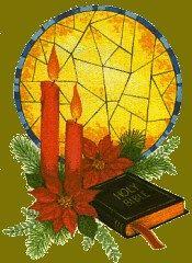 CHRISTMAS FANTASY VOTIVE Assortment (Box 1), Homemade Soy Votives | Mylingy - Candles on ArtFire