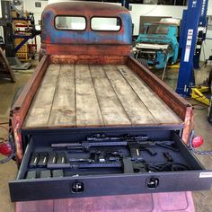 source unknown