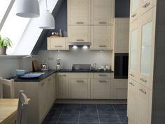 IKEA Kitchen Cabinets   IKEA Kitchen Cabinet Designs   Killer Kitchen and Bath