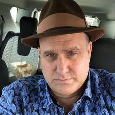 Todd D. Melbourne Florida, Panama Hat, Cowboy Hats, Panama