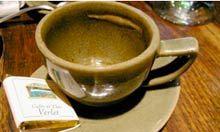 Cafés Verlet: 256 rue Saint-Honoré, 1st, cafesverlet.com. Métro: Pyramides