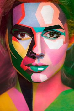 Pinturas-2D-Valeriya-Kutsan-7