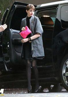 Anne-Hathaway_sempre linda...