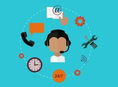 8 Reasons why a Customer Relationship Management system is essential for future Business