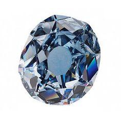 Diamonds stones Hope Diamond Star of the East Taylor Burton Diamond Winston Legacy Diamond diamant Wittelsbach Hope Diamond, Diamond Stone, Most Expensive Stone, Rocks And Gems, Gems And Minerals, High Jewelry, Diamond Are A Girls Best Friend, Colored Diamonds, Jewels