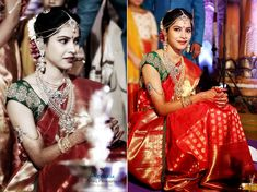 Archana wedding Photography hydr (29)