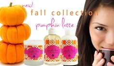 Great place to buy natural spa and beauty products! I love Pink Papaya's products and use them daily :)