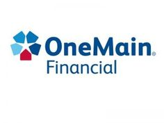 Apply Onemain Financial Personal Loan Online