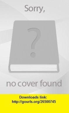 Emmerdale Farm Book 4 Lovers Meeting Lee Mackenzie ,   ,  , ASIN: B002YZ2UQ6 , tutorials , pdf , ebook , torrent , downloads , rapidshare , filesonic , hotfile , megaupload , fileserve