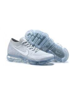 8435f346f6c Pas Cher Acheter Nike Air Vapormax Femme Boutique Ventes en ligne FR24 Chaussure  Nike Air