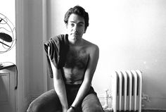 Pre-Glitter  Neil Diamond poses for a portrait in the 1960s. This is how long i have been following him....