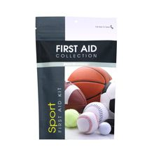 Sport First Aid Kit $10 - Fundraiser for Hyland Hills Hockey Association!  http://www.efirstaid.com/ShopCategories.aspx?affid=2436176