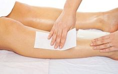 Are you looking for Hair Removal Laser Treatment? At Skintuition, we use the best techniques for hair removal. The treatment is safe and secure. Consult our specialist today! Ingrown Hair Serum, Ingrown Hair Remedies, Natural Beauty Remedies, Home Remedies For Hair, Silky Smooth Legs, Permanent Laser Hair Removal, Eyelash Extension Training, Waxing Services, Layers Of Skin