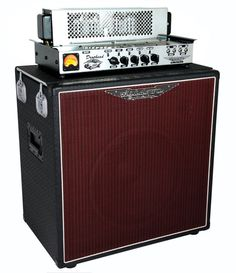 Special Offers Available Click Image Above: Ashdown Drophead Tube Combo Black Vintage Boutique, A Boutique, Rip It Up, Speaker Plans, All About That Bass, Weapon Of Mass Destruction, Bass Amps, Guitar Amp, Jukebox