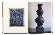 Acne Studios célèbre l'oeuvre de Peter Schlesinger 10