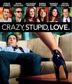 """Crazy ending, Stupid surprising face, Love(d) the movie. It's been a long time I've seen such a great """"romantic"""" """"comedy"""" film. Steve Carell, Zootopia 2016, Streaming Movies, Hd Movies, Movies Online, Hd Streaming, Julianne Moore, Ryan Gosling, Shopping"""