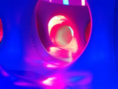 Colours, colours Lava Lamp, Table Lamp, Colours, Home Decor, Art, Art Background, Lamp Table, Decoration Home, Room Decor