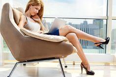 Позата, в която седим, определя какви хора сме - http://novinite.eu/pozata-v-koyato-sedim-opredelya-kakavi-hora-sme/